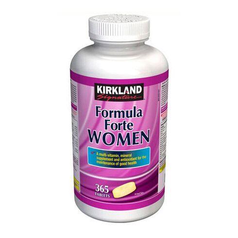Canada Women's Health Care