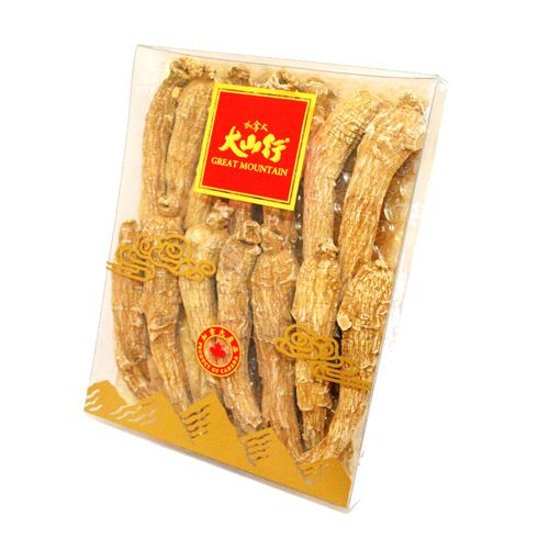 Canada Ginseng Long Branch(L-6) 227g