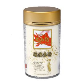 GM Ginseng Root Powder 114g
