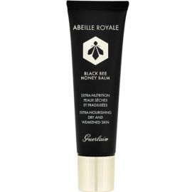 Guerlain Abeille Royale Black Bee Honey Balm 30 ml (1.0 fl.oz.)