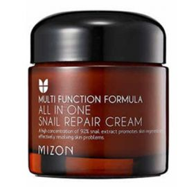MIZON All in One Snail Cream 75 ml