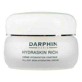 DARPHIN Hydraskin Rich Cream 50 ml (1.7 oz)