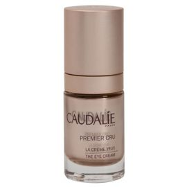 Caudalie Premier Cru Eye Cream 15ml (0.5 fl. oz)
