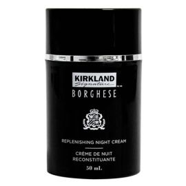 Kirkland Signature Borghese Night Cream 50 ml