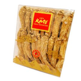 Canada Ginseng Long Branch(L-5) 227g