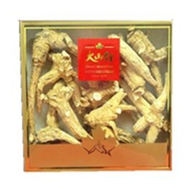 GM Ginseng Prongy 85 - 227 g