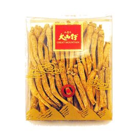 Canada Ginseng Long Branch(L-2) 227g