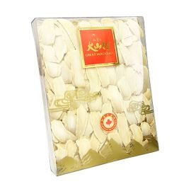 Canada Ginseng Slices(L) 150g