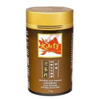 GM AAA Premium Ginseng Root Powder 114g