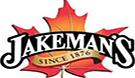 Jakeman's