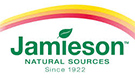 Jamieson Natural
