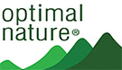 Optimal nature